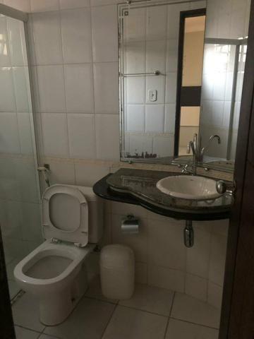 ALUG. Casa no Resid Pinheiros COHAMA - Foto 12