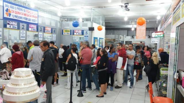 Box Centro de Osasco - Foto 8