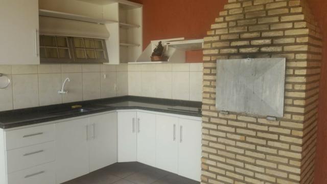 Vendo Casa Imeperial/Recanto dos Pássaros - Foto 10