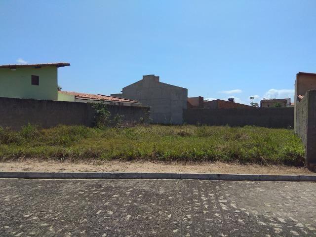 Condomínio à beira mar, 460m2 em paripueira - Foto 2