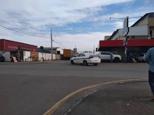 Terreno para investidores em São José dos Pinhais - Foto 3