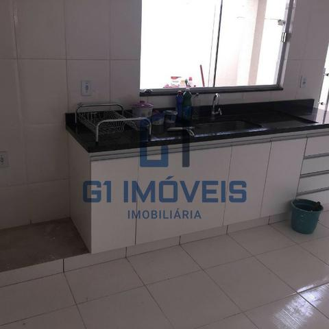 Casa Residencial com 3 quartos no Res Village Santa Rita III - Foto 3