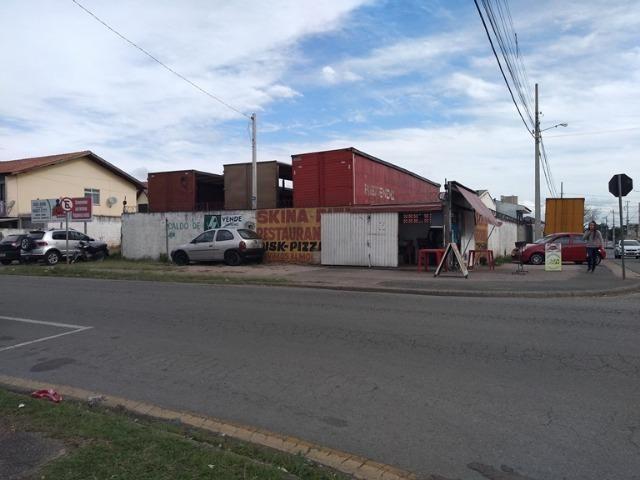 Terreno para investidores em São José dos Pinhais - Foto 11