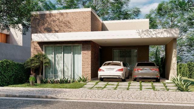 casa 3 quartos à venda em parque guajará icoaraci