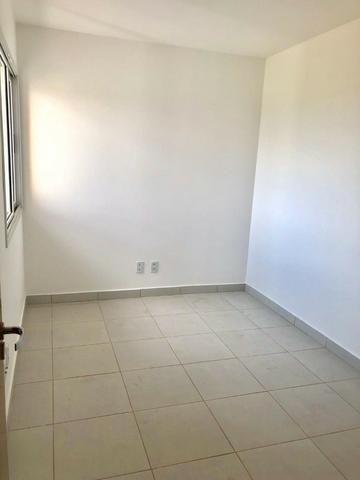 Apartamento 2 quartos com armários New Liberty - Foto 2