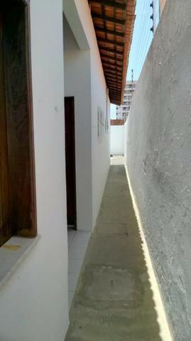 Casa solta no Parque Shalon 3 quartos 1 suite - Foto 5