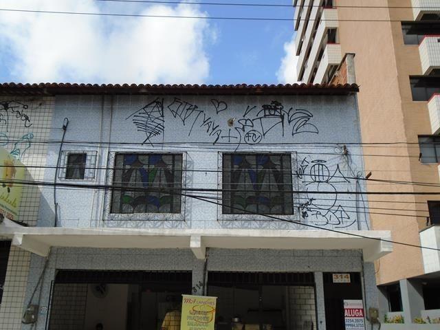 Sala Comercial no Centro - Foto 2
