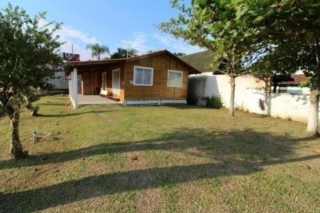 1289 Casa Mista, de esquina, no Bairro Pinheiros - Foto 4