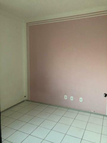 ALUG. Casa no Resid Pinheiros COHAMA - Foto 11