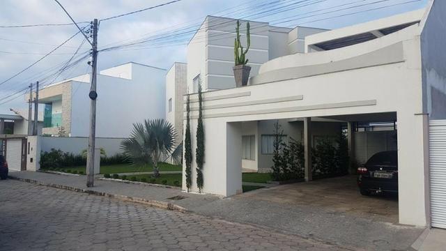 Casa Alto Padrão em São Mateus