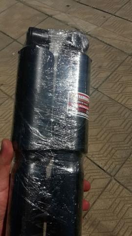 Amortecedores , carga de nitrogênio, original - Foto 2