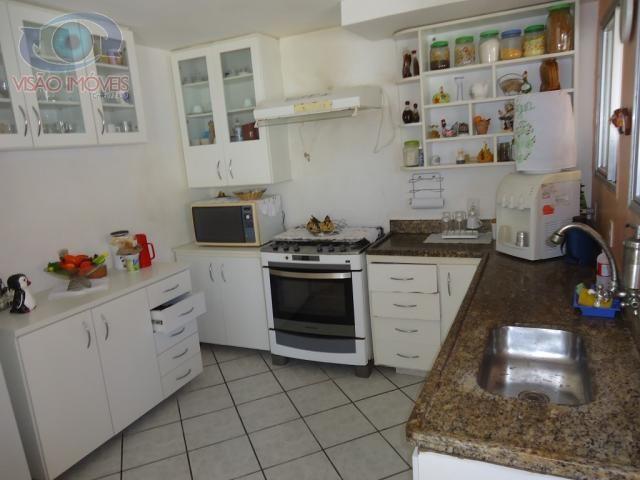 Casa à venda com 3 dormitórios em Maria ortiz, Vitória cod:1348 - Foto 17