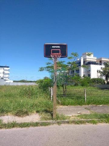 Cobertura residencial à venda, campeche, florianópolis - co0128 - Foto 19