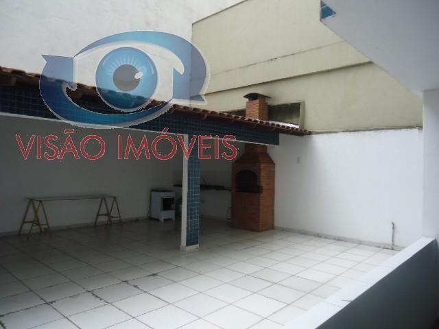 Apartamento à venda com 2 dormitórios em Jardim camburi, Vitória cod:853 - Foto 18