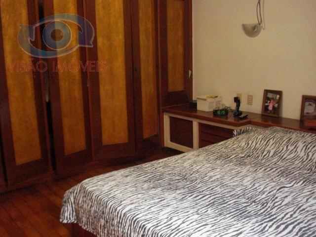 Casa à venda com 4 dormitórios em Jardim camburi, Vitória cod:165 - Foto 8