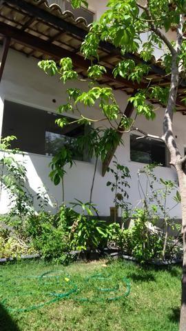 Belíssima casa ( Alto Padrão no Itaigara) - Foto 20