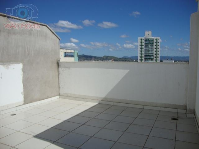 Apartamento à venda com 2 dormitórios em Jardim camburi, Vitória cod:1379 - Foto 15