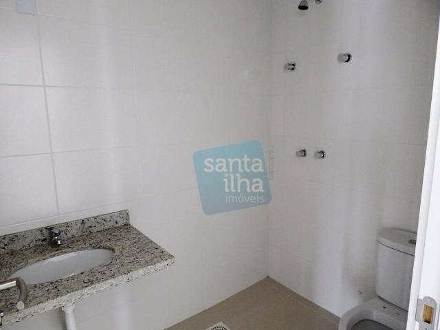 Cobertura residencial à venda, campeche, florianópolis - co0115 - Foto 15