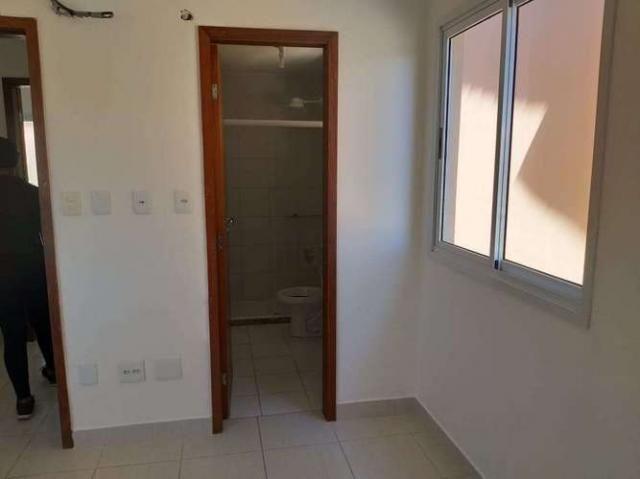 FZ00069 - Casa triplex com 03 quartos Stella Maris - Foto 17