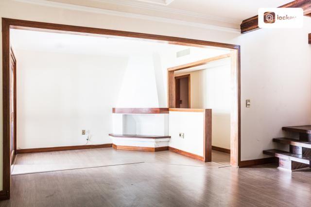 Apartamento Padrão - Foto 6