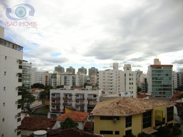 Apartamento à venda com 2 dormitórios em Jardim camburi, Vitória cod:1428 - Foto 5