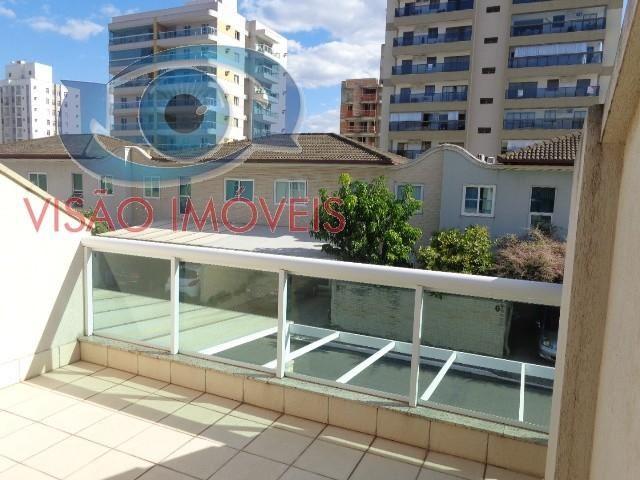 Casa de condomínio à venda com 4 dormitórios em Jardim camburi, Vitória cod:674 - Foto 16