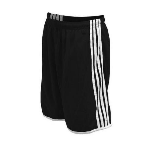 Kit 3 Shorts Dryfit Nike Adidas Corrida Academia Bicicleta