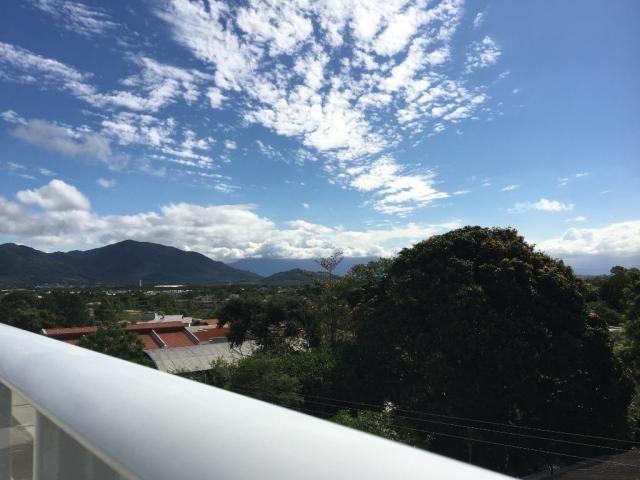 Cobertura residencial à venda, campeche, florianópolis - co0090 - Foto 9