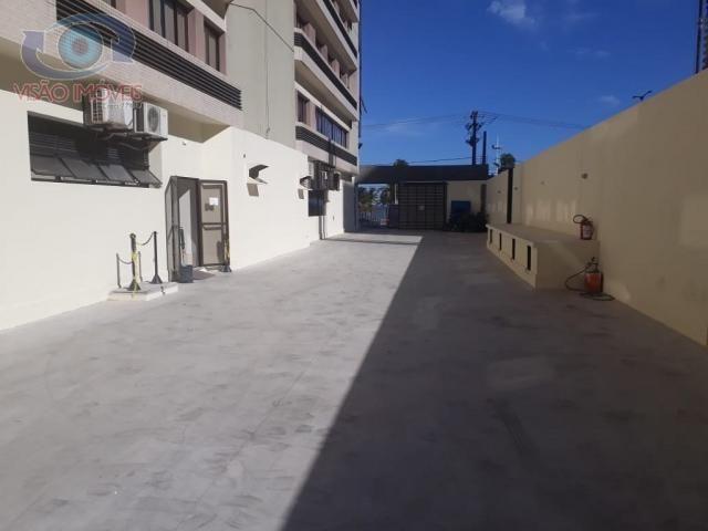 Apartamento à venda com 1 dormitórios em Mata da praia, Vitória cod:1605 - Foto 11