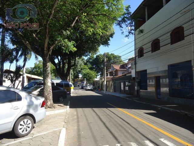 Casa à venda com 3 dormitórios em República, Vitória cod:1328 - Foto 20