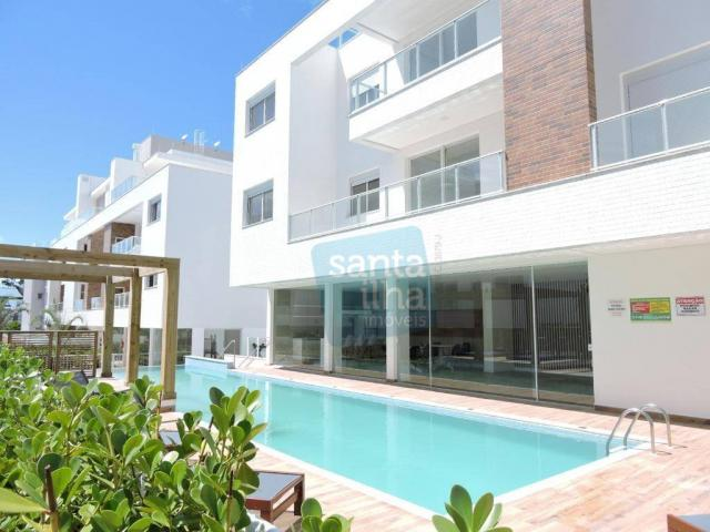 Cobertura residencial à venda, campeche, florianópolis - co0063 - Foto 5