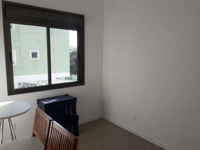 Apartamento residencial à venda, rio tavares, florianópolis. - Foto 17