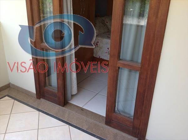 Casa à venda com 4 dormitórios em Jardim camburi, Vitória cod:872 - Foto 12