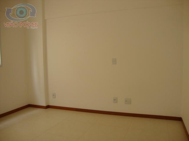 Apartamento à venda com 2 dormitórios em Jardim camburi, Vitória cod:790 - Foto 11