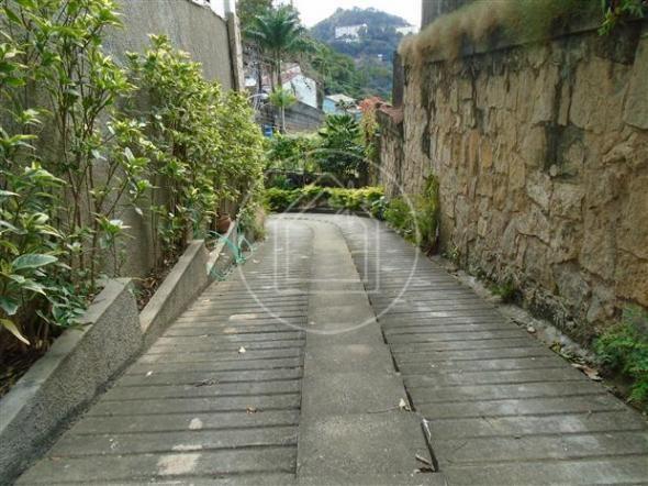 Casa à venda com 5 dormitórios em Cosme velho, Rio de janeiro cod:774346 - Foto 7