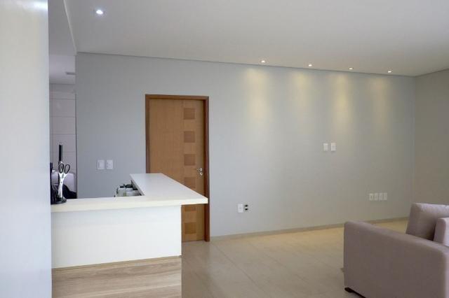 Vende-se apartamento amplo - Foto 2
