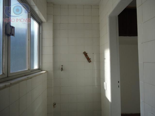 Apartamento à venda com 3 dormitórios em Parque moscoso, Vitória cod:1450 - Foto 15