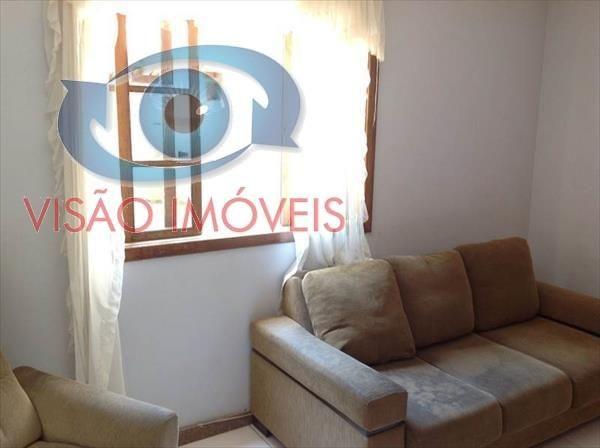 Casa à venda com 4 dormitórios em Jardim camburi, Vitória cod:872 - Foto 14