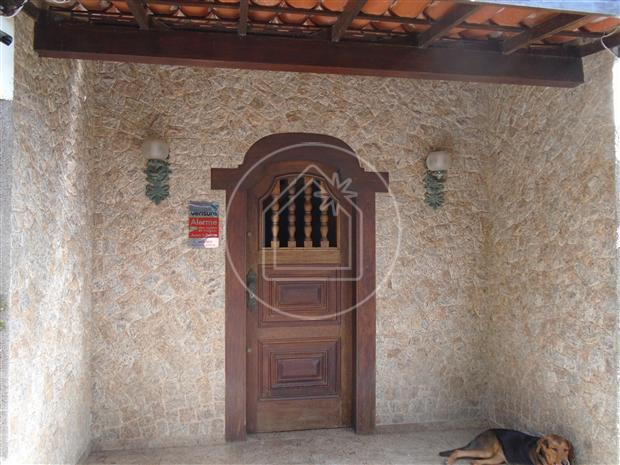 Casa à venda com 5 dormitórios em Cosme velho, Rio de janeiro cod:774346 - Foto 15