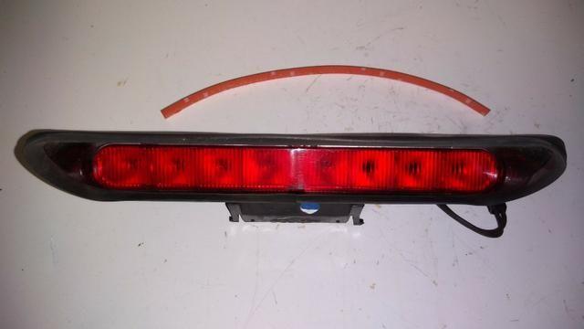 * Lanterna De Freio Blake Light Corsa Classic 02. Original