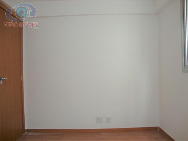 Apartamento à venda com 2 dormitórios em Jardim camburi, Vitória cod:1427 - Foto 5