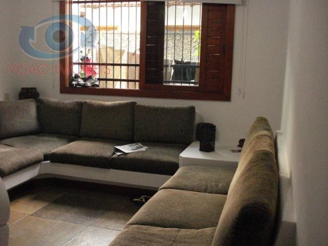 Casa à venda com 4 dormitórios em Jardim camburi, Vitória cod:165 - Foto 2