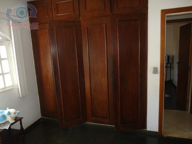 Casa à venda com 3 dormitórios em Maria ortiz, Vitória cod:1348 - Foto 12