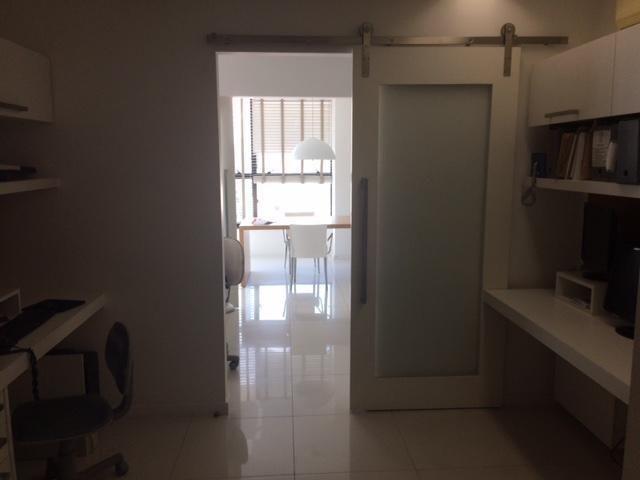 Quality Business em Icaraí, sala comercial com 35 m² - Foto 10