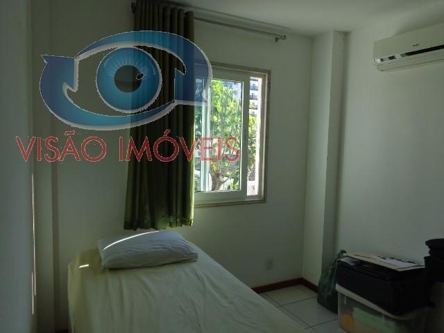 Casa de condomínio à venda com 4 dormitórios em Jardim camburi, Vitória cod:674 - Foto 19