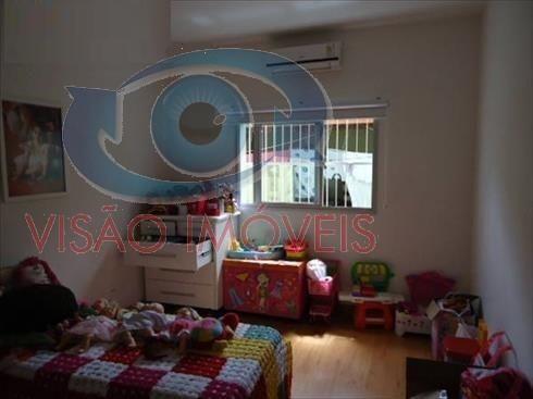 Casa à venda com 4 dormitórios em Enseada do suá, Vitória cod:253 - Foto 15