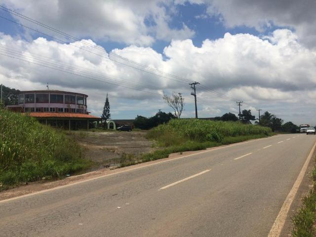 Terreno na BR 135 Km 17, Excelente com 8.040 m², - Foto 7
