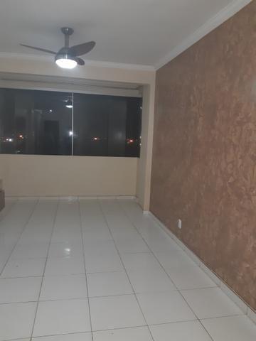 Apartamento top 94m, 3/4, Centro de Varzea Grande - Foto 10