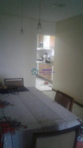 Apartamento, Pituba, Salvador-BA - Foto 3
