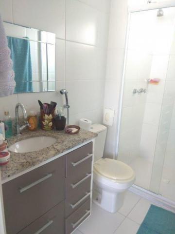 Apartamento à venda com 3 dormitórios em Saguaçú, Joinville cod:V78278 - Foto 20